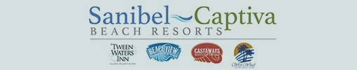 logo-sanibel-captiva-resorts-1