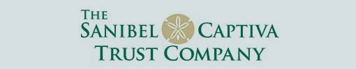 logo-sanibel-captiva-trust